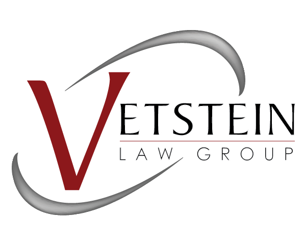VLG logo color